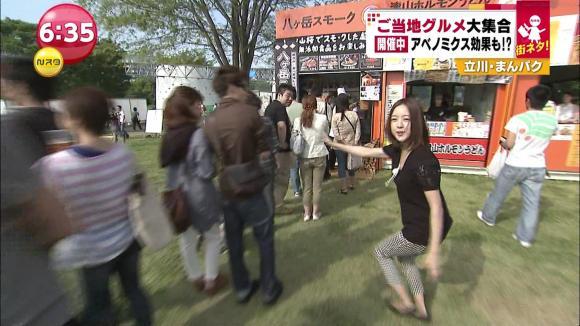 furuyayuumi_20130520_02.jpg