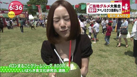 furuyayuumi_20130520_10.jpg