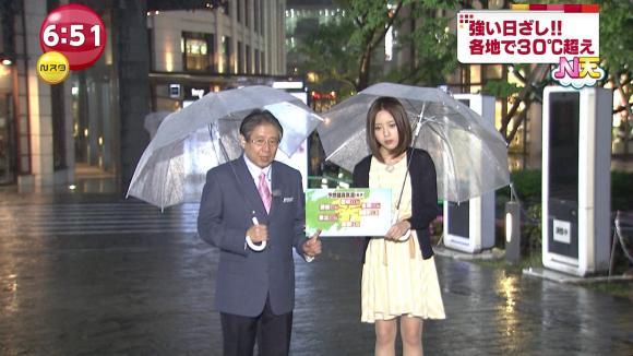 furuyayuumi_20130520_21.jpg