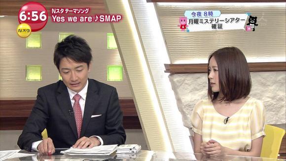 furuyayuumi_20130520_25.jpg
