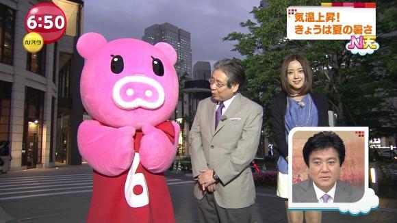 furuyayuumi_20130521_02.jpg