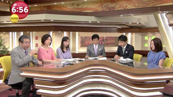furuyayuumi_20130521_09.jpg