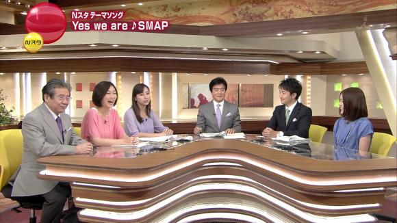 furuyayuumi_20130521_11.jpg
