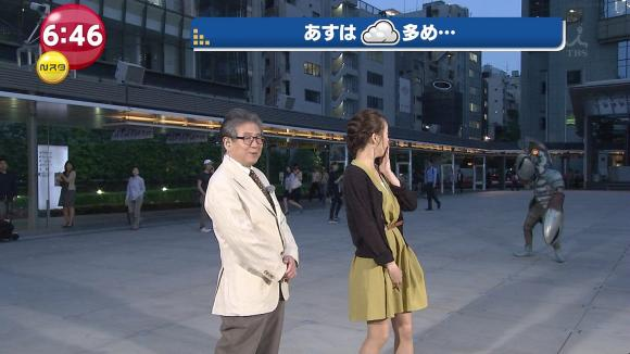 furuyayuumi_20130527_03.jpg