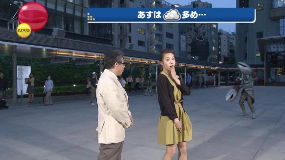 furuyayuumi_20130527_04.jpg