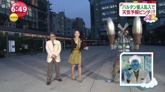 furuyayuumi_20130527_08.jpg