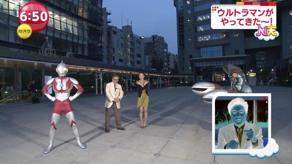 furuyayuumi_20130527_10.jpg