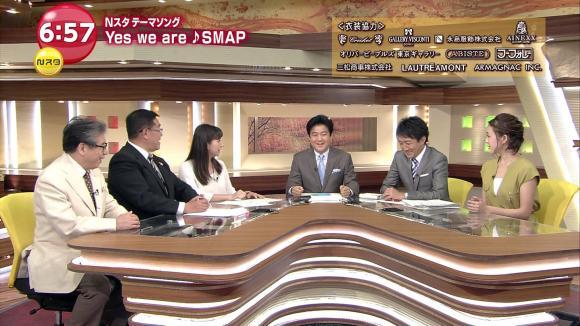 furuyayuumi_20130527_36.jpg