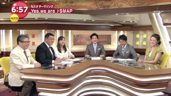 furuyayuumi_20130527_38.jpg