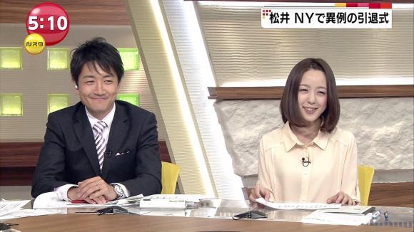 furuyayuumi_20130531_06.jpg
