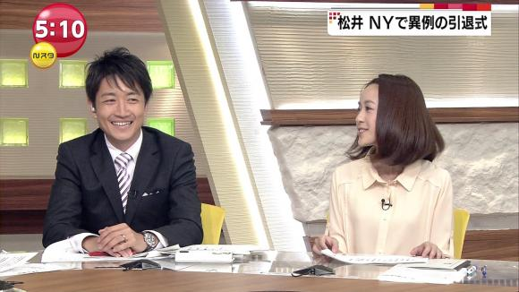 furuyayuumi_20130531_08.jpg