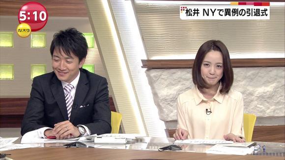 furuyayuumi_20130531_10.jpg