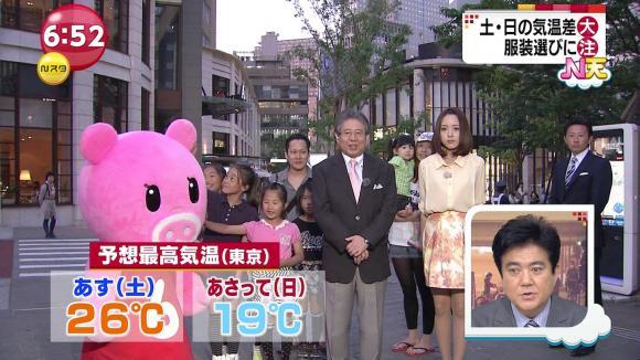 furuyayuumi_20130531_17.jpg
