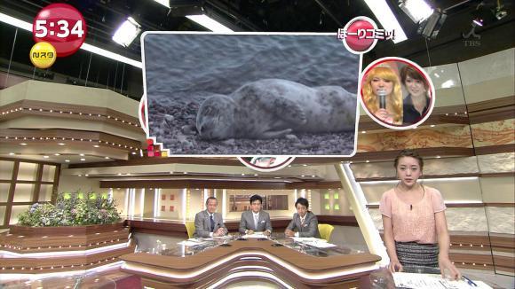 furuyayuumi_20130606_04.jpg
