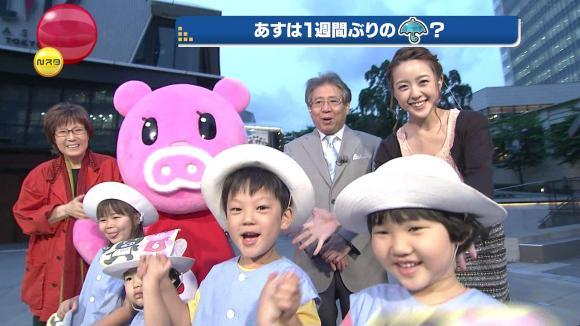 furuyayuumi_20130606_08.jpg