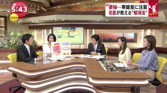 furuyayuumi_20130613_05.jpg