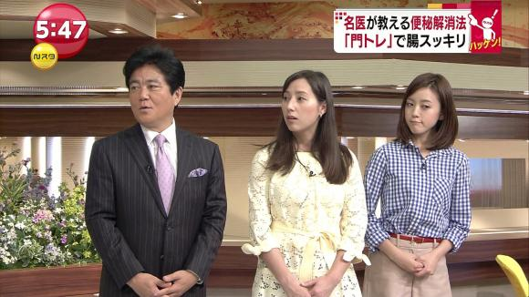 furuyayuumi_20130613_09.jpg