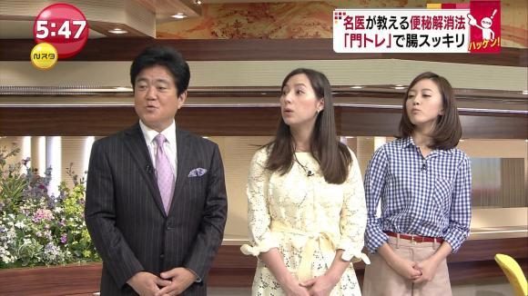 furuyayuumi_20130613_10.jpg