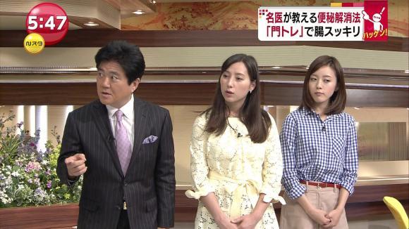 furuyayuumi_20130613_11.jpg