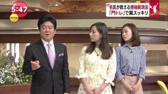 furuyayuumi_20130613_13.jpg