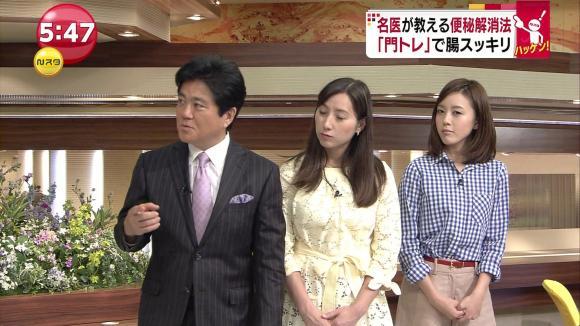 furuyayuumi_20130613_14.jpg