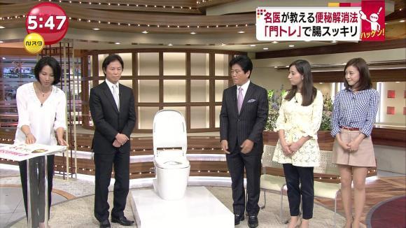 furuyayuumi_20130613_15.jpg