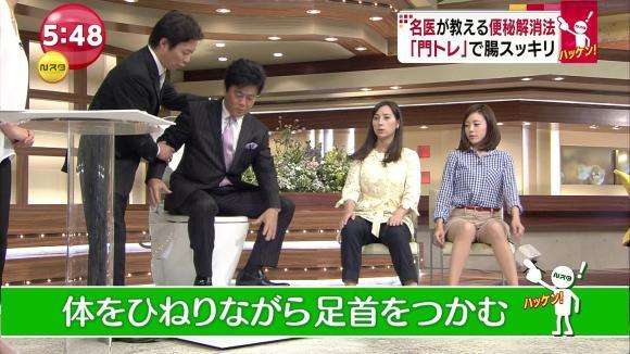 furuyayuumi_20130613_23.jpg