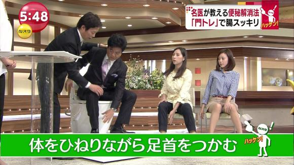 furuyayuumi_20130613_24.jpg