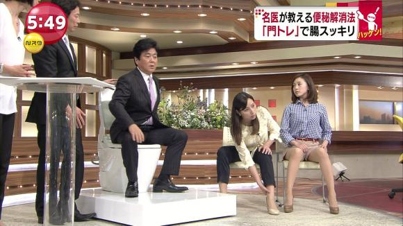 furuyayuumi_20130613_32.jpg