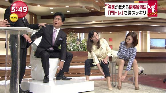 furuyayuumi_20130613_37.jpg