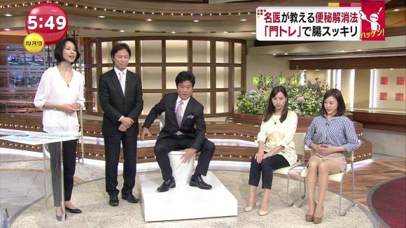 furuyayuumi_20130613_39.jpg