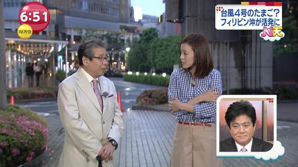 furuyayuumi_20130613_44.jpg