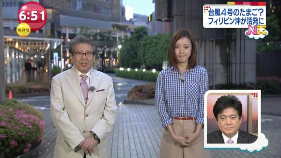 furuyayuumi_20130613_45.jpg