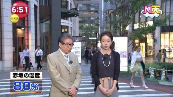 furuyayuumi_20130614_03.jpg