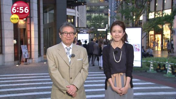 furuyayuumi_20130614_12.jpg