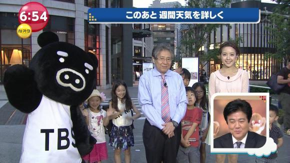 furuyayuumi_20130617_21.jpg