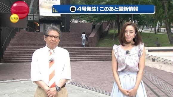 furuyayuumi_20130618_03.jpg