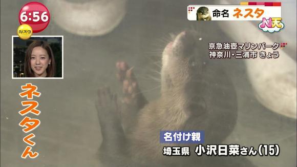 furuyayuumi_20130619_18.jpg