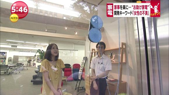 furuyayuumi_20130621_13.jpg