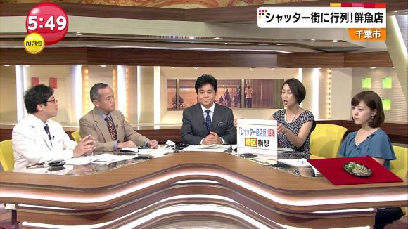 furuyayuumi_20130624_01.jpg