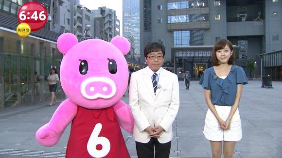 furuyayuumi_20130624_02.jpg