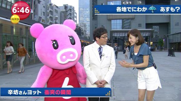 furuyayuumi_20130624_03.jpg