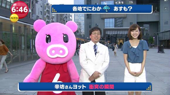 furuyayuumi_20130624_04.jpg