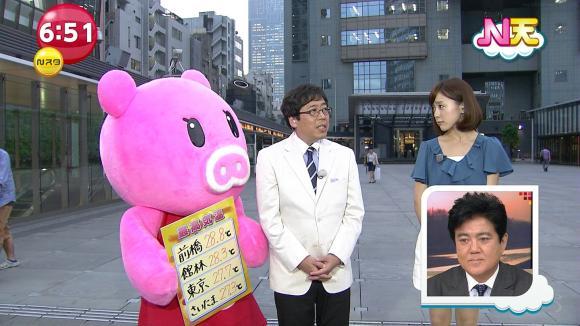 furuyayuumi_20130624_06.jpg