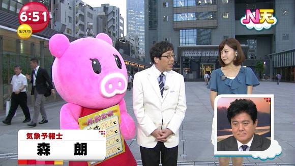 furuyayuumi_20130624_07.jpg