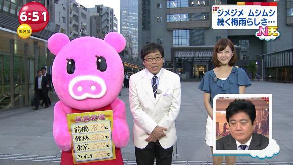furuyayuumi_20130624_08.jpg