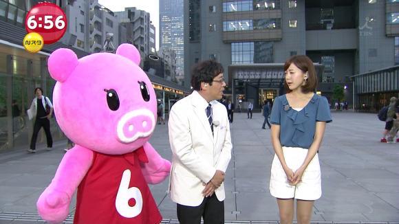 furuyayuumi_20130624_10.jpg