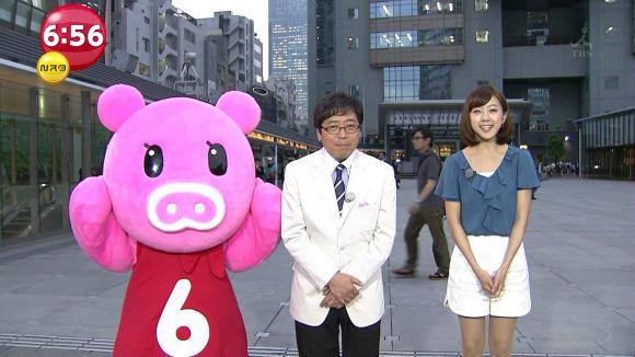furuyayuumi_20130624_13.jpg