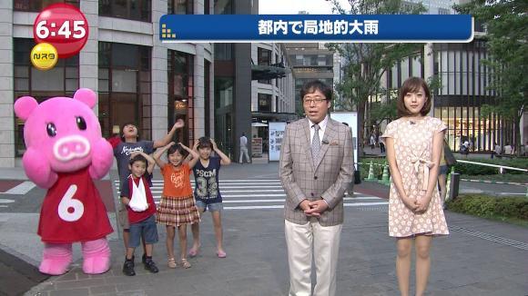 furuyayuumi_20130625_01.jpg