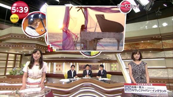 furuyayuumi_20130626_03.jpg